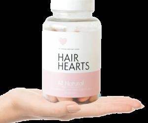 hair_hearts_482x